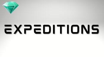 Expeditions Outriders
