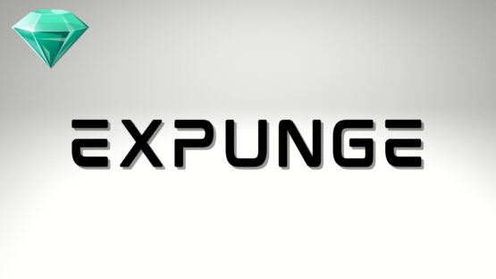 Expunge Weekly Mission D2
